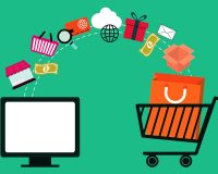 Lojas Virtuais Curitiba – Portais de E-commerce