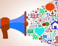 Redes Sociais Curitiba – Administração e Planejamento de Mídia